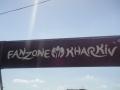 Charkiw