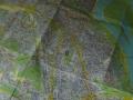 Roadtrip - Kiew