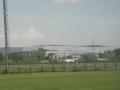 Arena Lwiw